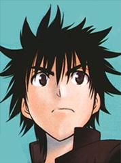 Akira Sengoku